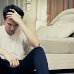 Con đường đi tìm bản lĩnh đàn ông cười ra nước mắt của chàng trai suýt tưởng mình là gay vì yếu sinh lý!